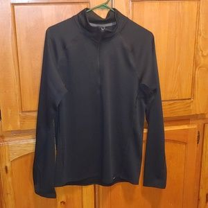 Patagonia Midweight Capilene Thermal Baselayer
